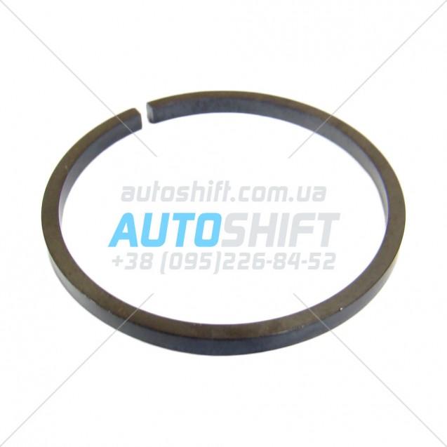 Тефлоновое кольцо АКПП JF011E 28mm B=1.4mm H=1.8mm