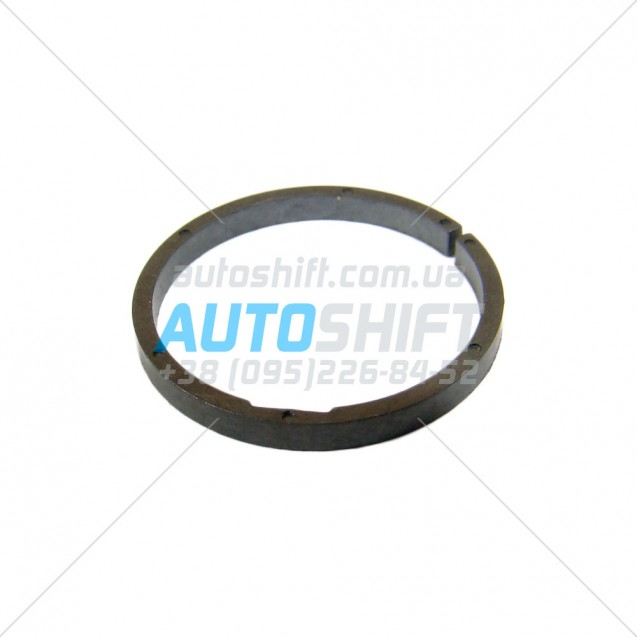 Тефлоновое кольцо АКПП JF011E 17mm B=1mm H=1.6mm