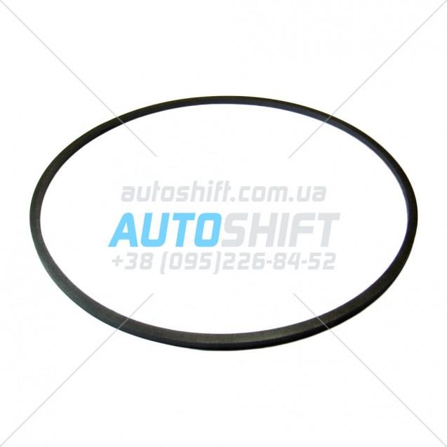 Тефлоновое кольцо поршня АКПП JF011E 130mm B=3mm H=2.6mm