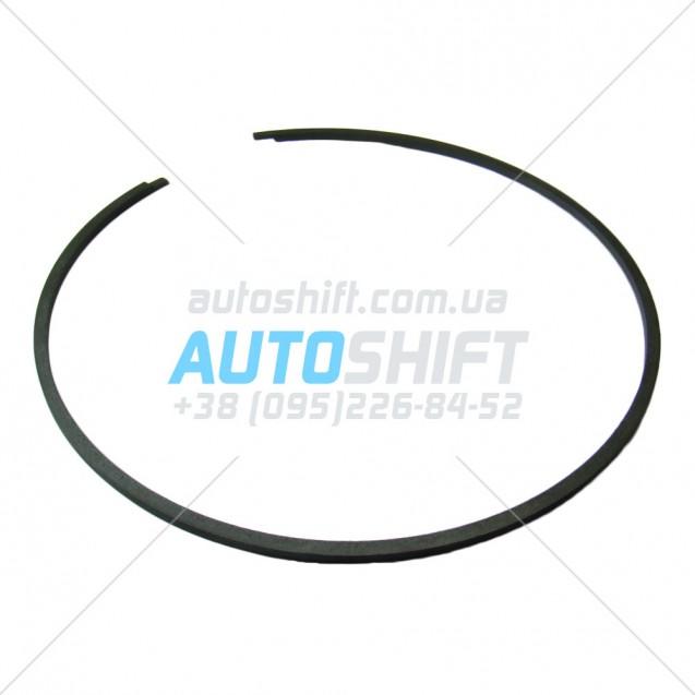 Тефлоновое кольцо поршня АКПП JF011E 135mm B=3mm H=2.6mm
