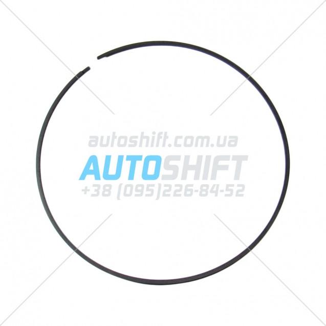 Тефлоновое кольцо поршня АКПП JF011E 150mm B=2.3mm H=2.25mm