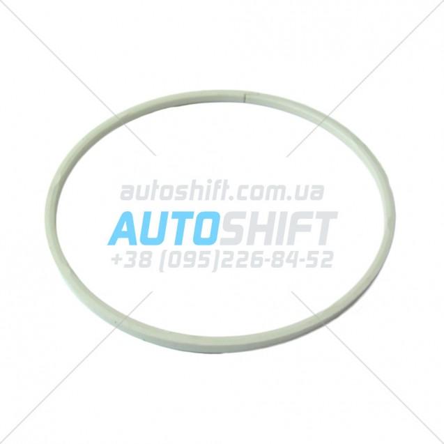 Тефлоновое кольцо поршня АКПП JF011E 65mm B=1.9mm H=2.15mm
