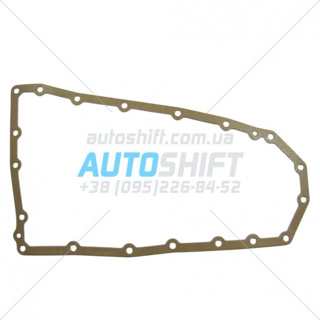 Прокладка поддона АКПП JF011E RE0F10A Nissan 07-11 313971XF0D