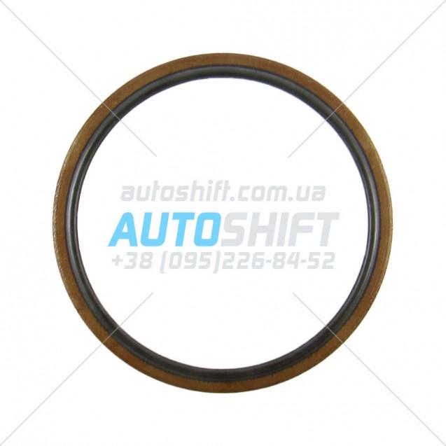 Уплотнительное кольцо крышки фильтра АКПП JF011E 315263VX0A
