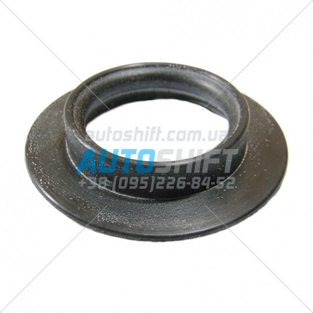 Уплотнительная резинка фильтра наружного АКПП JF011E