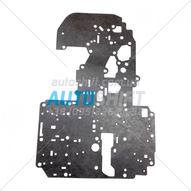 Прокладка гидроблока АКПП 722.4 40002