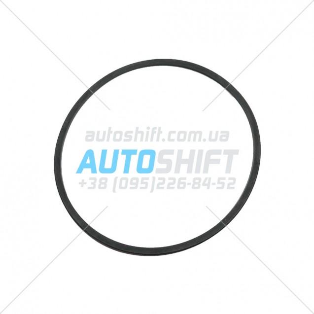 Комплект прокладок K3 Clutch АКПП 722.6 722.9 SUB-K5621
