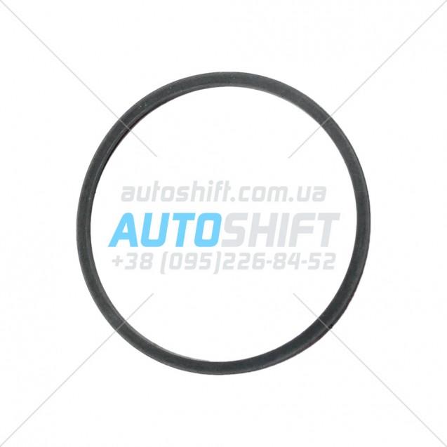 Уплотнительное кольцо B2 BR Clutch АКПП 722.6 722.9 724.2 A1402721755