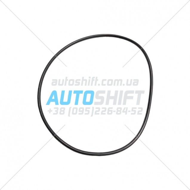 Уплотнительное кольцо K2 Clutch АКПП 722.6 722.9 A1409974145