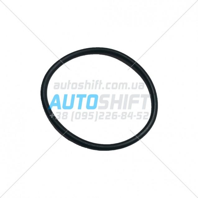 Уплотнительное кольцо K3 Clutch АКПП 722.6 722.9 A1409974245