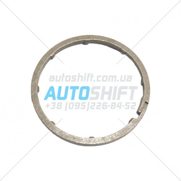 Уплотнительное кольцо вторичного вала АКПП 722.6 722.9 724.2 725.0 A2202720855