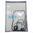 Комплект прокладок и резиновых уплотнений АКПП 722.6 MP-14101A
