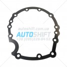 Extension housing gasket АКПП 722.9 A1642770014