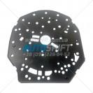 Intermediate plate (converter housing, pump wear) АКПП 722.9 A2202771614