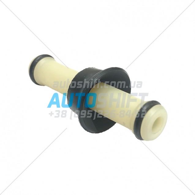 Масляная трубка АКПП 722.9 A2202770047 A2203700093