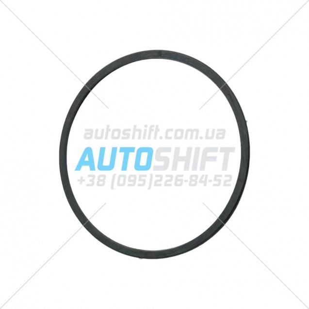 Уплотнительное кольцо B2 BR Clutch АКПП 722.9 724.2 A2212720655