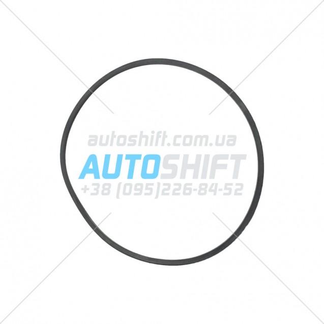 Уплотнительное кольцо B2 BR Clutch АКПП 722.9 724.2 A2212720755