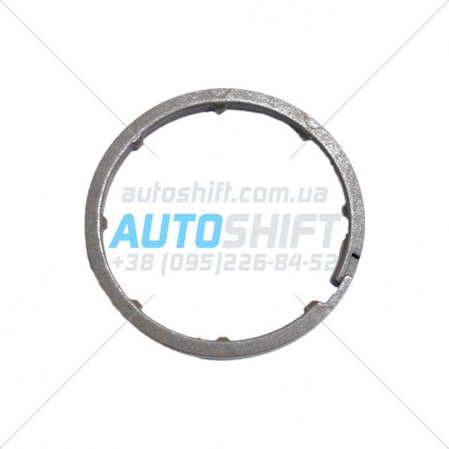 Уплотнительное кольцо K2 Clutch АКПП 722.9 A2222720055