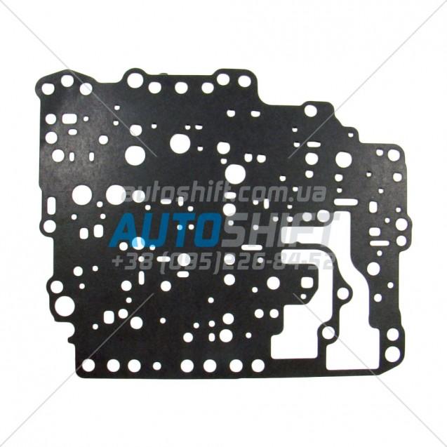 Комплект прокладок гидроблока АКПП A6GF1 A6MF1 A6LF1
