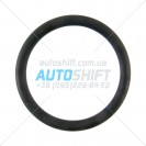 Уплотнительное кольцо штекера проводки АКПП A6GF1 A6MF1 A6LF1