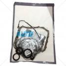 Комплект прокладок и резиновых уплотнений АКПП A6LF1/2/3 MP-14901A
