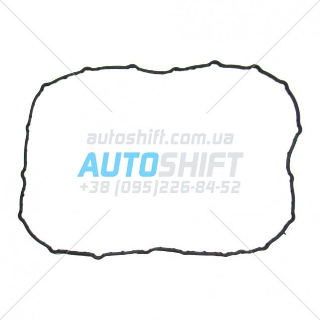 Прокладка поддона АКПП A6LF1 452833B010