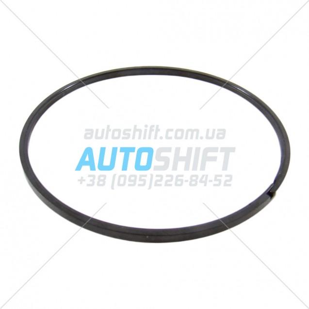 Кольцо тефлоновое плиты насоса и задней крышки АКПП A6LF1 09-up 461943B000 61mm