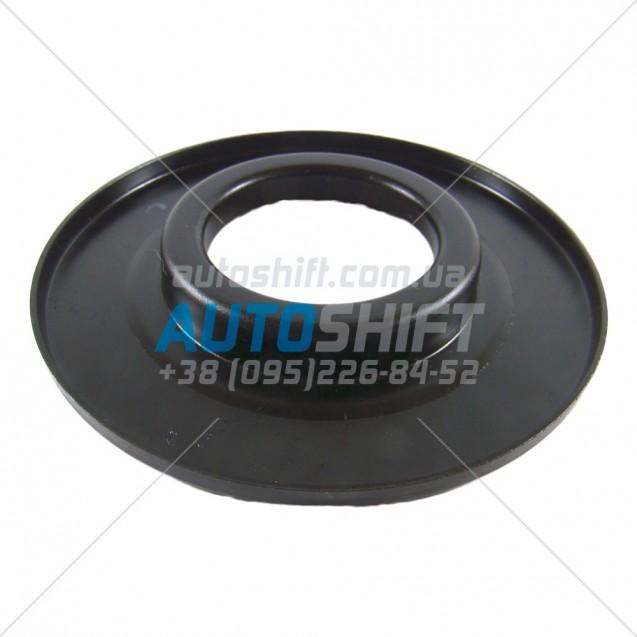 Крышка-пыльник сальника раздатки АКПП A6LF1 4731839300