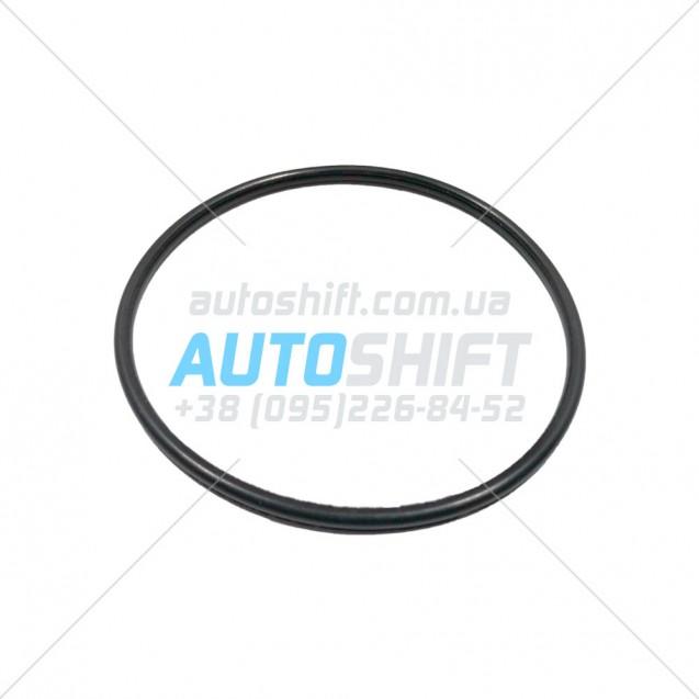 Уплотнительное кольцо раздатки АКПП A6MF1 A6LF1 4735339000