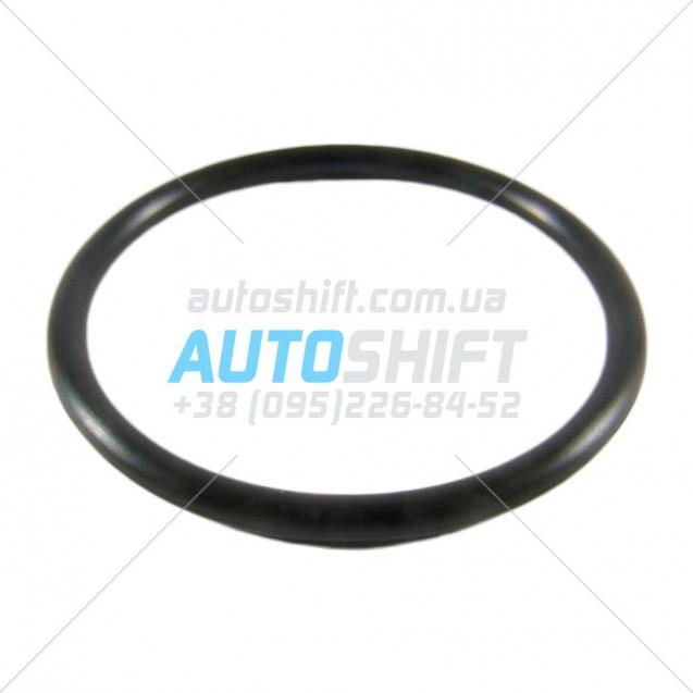 Уплотнительное кольцо сателлита дифференциала АКПП A6MF1 458383B600
