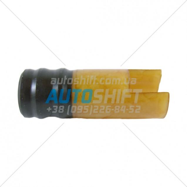 Трубка маслоподающая 2nd BRAKE АКПП F4A41 F4A42 F4A51 F5A51 96-up 4567539001 37mm