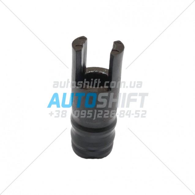 Трубка маслоподающая 2nd BRAKE АКПП F4A41 F4A42 F4A51 F5A51 96-up 4567539501 34mm