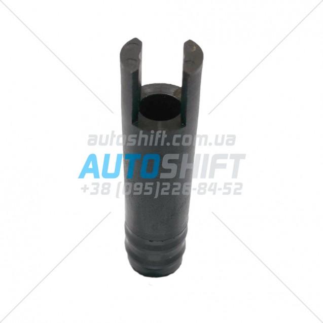 Трубка маслоподающая LOW-REVERSE АКПП R4A51 R5A51 V4A51 V5A51 (52mm) 97-up MR263066