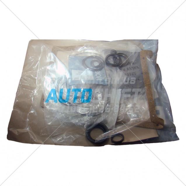 Molded pistons АКПП A750E/F, A761E K86900CX