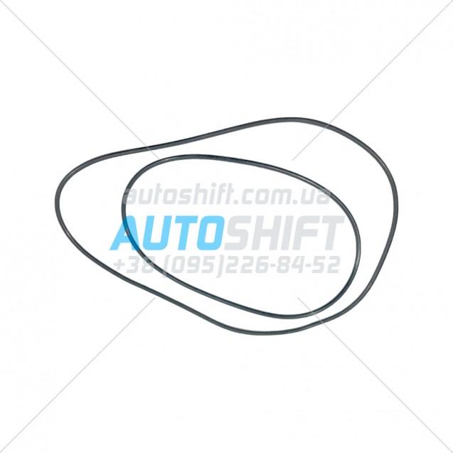 1st/Reverse Clutch Seals АКПП U140 U240 U150