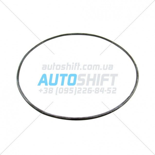 Уплотнительное кольцо насоса АКПП U140E, U140F, U240E, U241E 9030199099