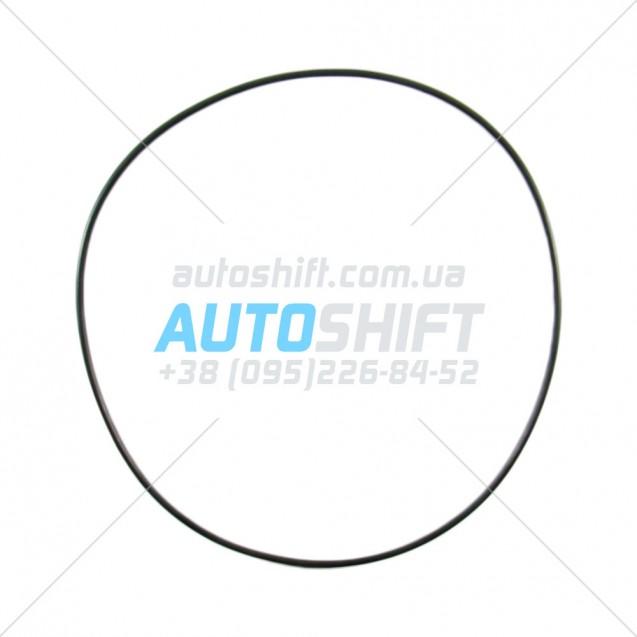 Кольцо насоса АКПП U660E U760E 06-up 9030199158