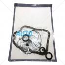 Комплект прокладок и резиновых уплотнений АКПП U760E MP-19901B