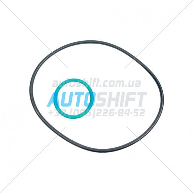 3-4 Clutch Piston Seals АКПП ZF 4HP14 K8338