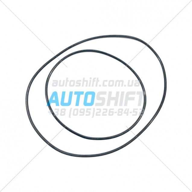 Clutch C Seals АКПП ZF 4HP22 4HP24/FL/A K8303