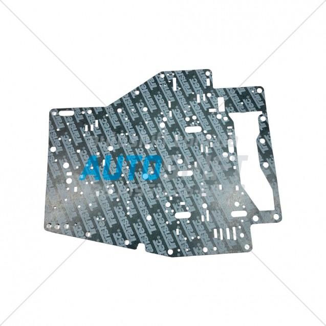 Прокладка гидроблока АКПП ZF 4HP22 4HP24/FL/A K4304