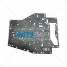 Прокладка гидроблока АКПП ZF 4HP22 4HP24/FL/A K4305