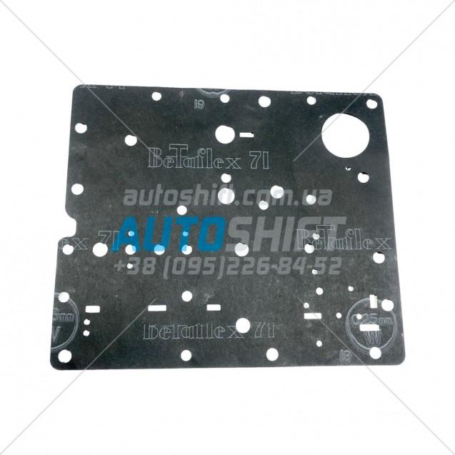 Прокладка гидроблока Main АКПП ZF 4HP18 K4204
