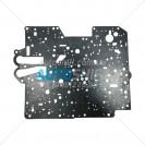 Прокладка гидроблока Main АКПП ZF 5HP19 97-04 1060327075
