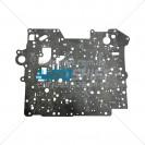 Прокладка гидроблока Main АКПП ZF 5HP19 95-04 1060327069