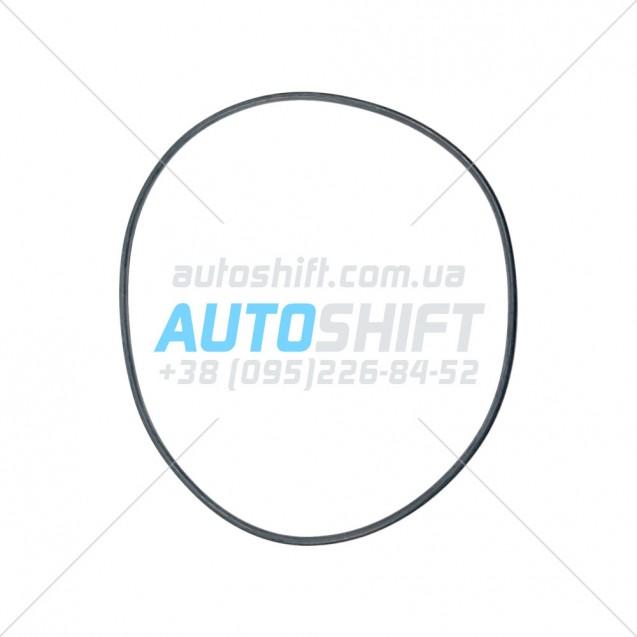 Clutch seal Coupling F АКПП ZF 5HP24 5HP24A K8370X