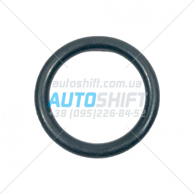 Кольцо маслоприёмника поддона АКПП ZF 6HP19 6HP21 6HP26 6HP28 6HP32 6HP34 0501319012