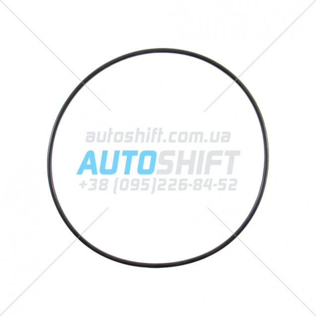 Уплотнительное кольцо насоса АКПП 6HP19/21/26/28/32 0734313083