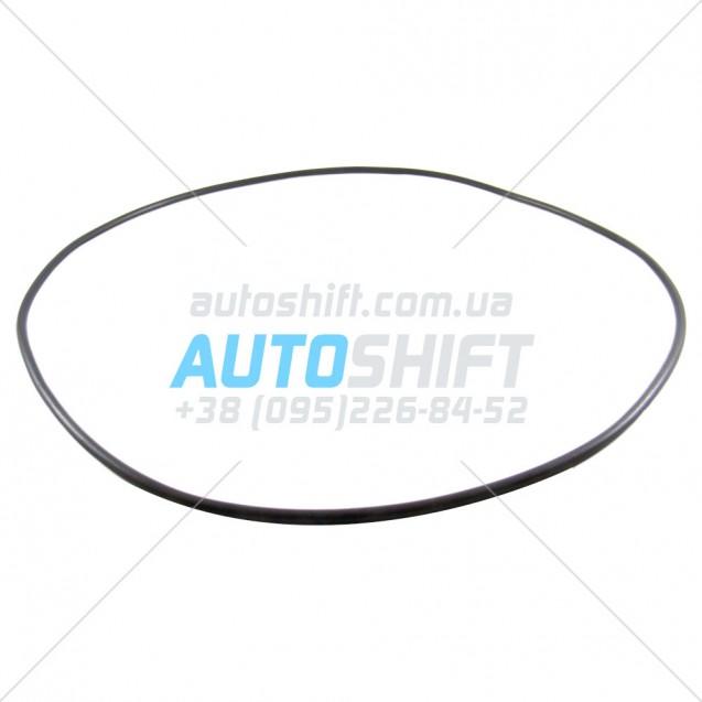 Кольцо плиты насоса АКПП ZF 6HP19X/19A/21X 0734313165