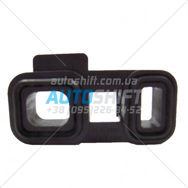 Адаптер-рамка АКПП ZF 6HP26 ZF 6HP26X 02-up 0501215718